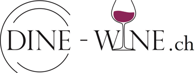 DINE-WINE
